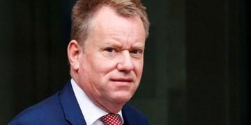 انگلیس اسناد تهدیدات بروکسل در مذاکرات پسابرگزیت را منتشر میکند
