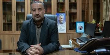 تشریح عملکرد قضایی فارس در سالی پرالتهاب/دادستانی چگونه فشارها را در پرونده سیل شیراز مهار کرد؟