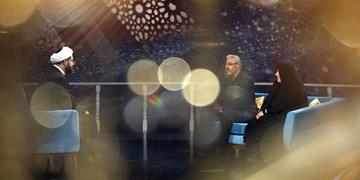 پشت صحنه «دعوت»| «احسن القصص» جامعه ایرانی از زبان یک روحانی