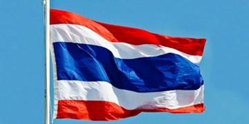 تایلند ممنوعیت پروازهای بین المللی را تا پایان ماه ژوئن تمدید کرد