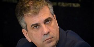 نتانیاهو وزیر جدید دستگاه جاسوسی رژیم صهونیستی را  برگزید