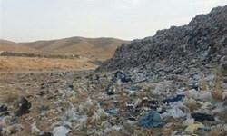 فیلم| تشریح وضعیت زباله استان مازندران از زبان استاندار