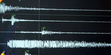 زمینلرزه 5.2 ریشتری برای دومین بار نیوزیلند را لرزاند