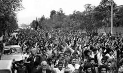 فعالیت انقلابی کاشانیها در ماه رمضان سال 57/ ماجرای شلیک به مردم  در شب قدر