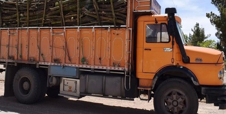 تاخیر 4 ماهه در تحویل کامیون/در ایران خودرو دیزل چه میگذرد؟