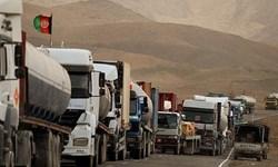 فارس من| تراژدی مرگ در جاده ترانزیتی «سربیشه-ماهیرود»/ ۵ کیلومتر دیگر زیر بار ترافیک میرود