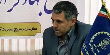 گروههای جهادی در خط مقدم محرومیتزدایی و خدمت به مردم/ اقدامات ستودنی بسیج و سپاه در مقابله با کرونا