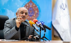 سودآوری صندوق فرهنگیان به ۳۵۰۰ میلیارد تومان میرسد/ پیشنهادهای وزیر به فرهنگیها