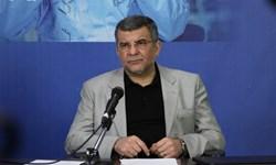 کرونا فعلا داروی اختصاصی ندارد/ اوضاع کرونا در خوزستان تحت کنترل است