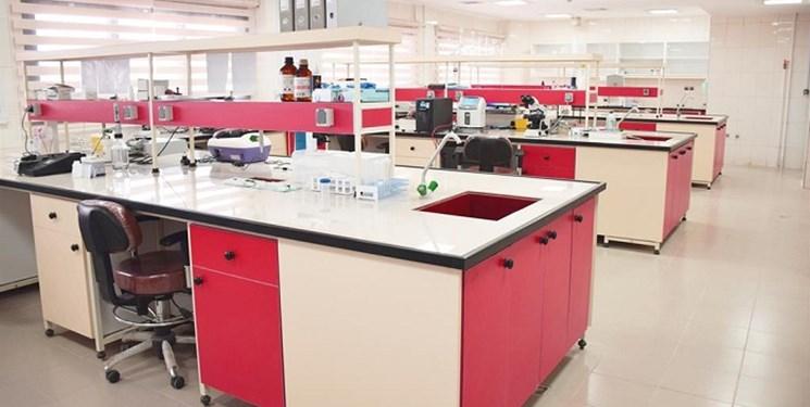 کلاس های عملی و آزمایشگاهی همه مقاطع تحصیلی دانشگاه تهران در تابستان برگزار می شود