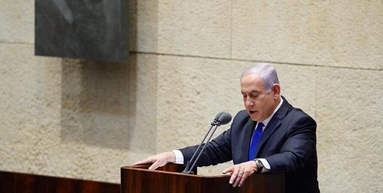 نتانیاهو کشتار کودکان و زنان فلسطینی را «منصفانه» خواند