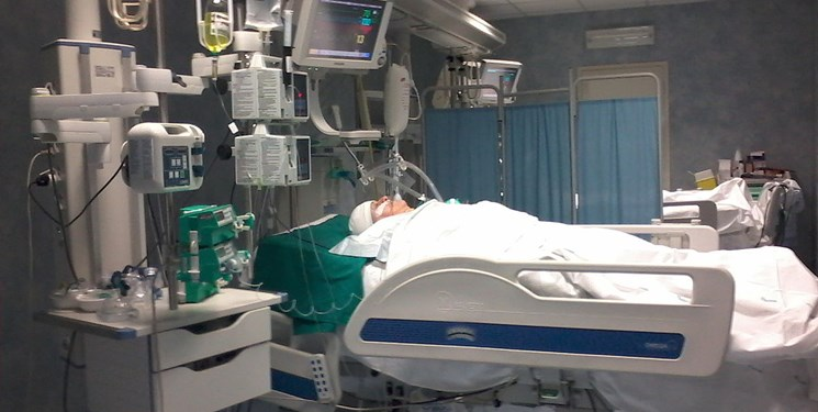شناسایی ۶۰۷۳ بیمار جدید کرونا/  جان باختن ۱۱۰ بیمار