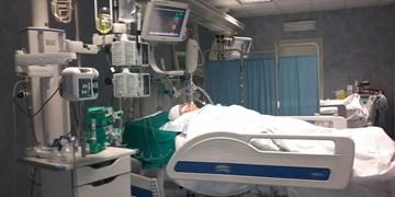 آخرین وضعیت واکسن کرونای ایرانی/ خدمات موبایل ICU  در راه است