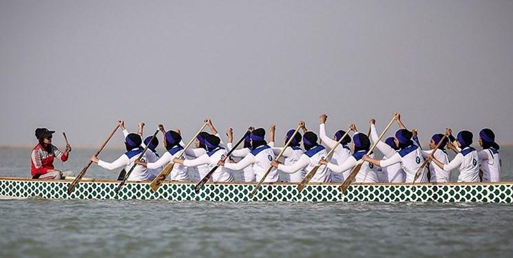 تشکیل کمیته گردشگری ورزشی در بوشهر