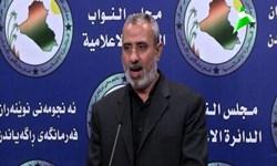 عضو پارلمان عراق: دولت، سفارتخانههای اتحادیه اروپا در بغداد را تعطیل کند