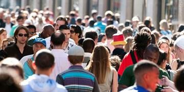 سیاستهای دوگانه جمعیتی نهادهای بینالمللی