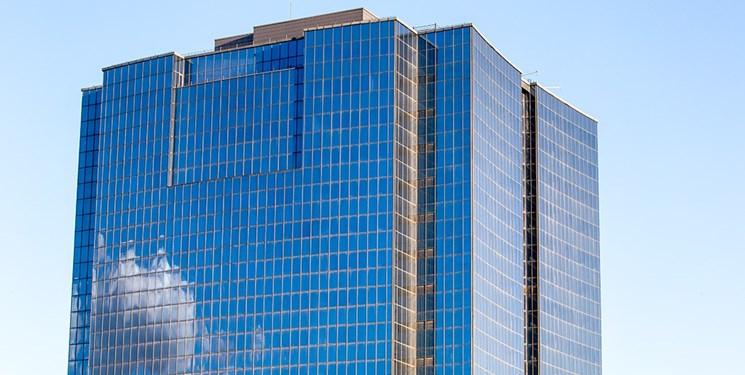 بانک مرکزی سومین فهرست صادرکنندگان متخلف را به قوه قضاییه ارسال کرد
