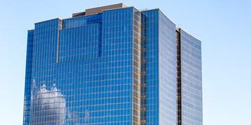 بانک مرکزی مهلت ایفای تعهدات ارزی صادراتی  98 را را اعلام کرد