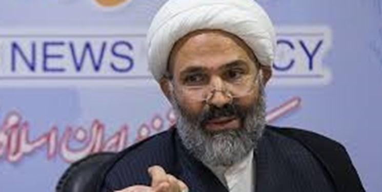 13990228001046 Test PhotoN - رسیدگی ویژه مجلس به پرونده «برجام فوتبالی ایران» /از استیضاح و شکایت تا بررسی در کمیسیون اصل 90