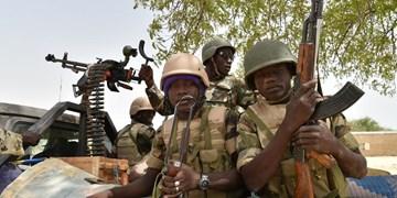 کشته شدن دهها نفر درحمله شبهنظامیان در شرق کنگو