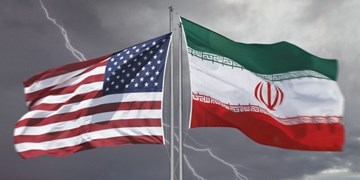 درسی که به واشنگتن داده شد؛ ایران هر جا اراده کند تجارت میکند