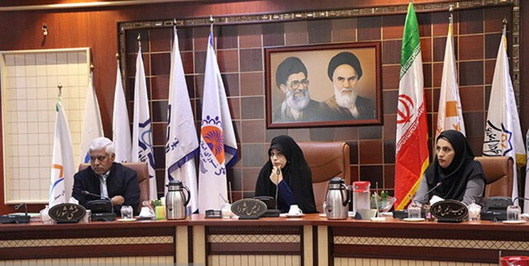 انتقادات دو عضو شورای شهر از عملکرد شهردار بندرعباس/ شهر به «سرطان» مبتلا شده است