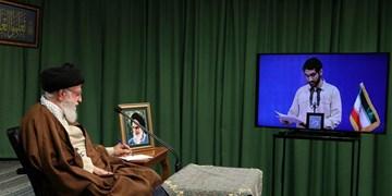 دولت جوان حزب اللهی علاج مشکلات کشور است/نگذارید مطالبه گری، اعتراض به نظام اسلامی تلقی شود