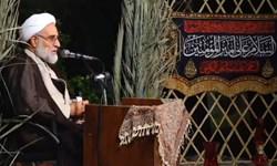 دورههای تخصصی طرح جهاد تربیتی در استانها برگزار میشود