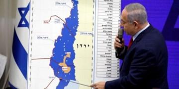 کارشناس اردنی: طرح الحاق اسرائیل، اعلام جنگ علیه اردن است و باید توافق صلح لغو شود