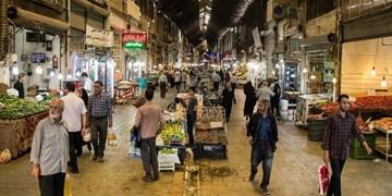 حبوبات لاکچری شد/ افزایش افسار گسیخته قیمتها در بوشهر+ جدول