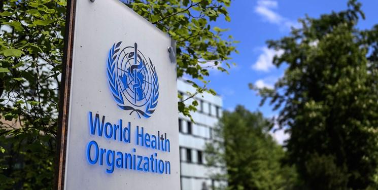 سازمان جهانی بهداشت: آمریکا و اروپا باید از آسیا  در مبارزه علیه کرونا درس بگیرند