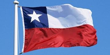 وزیر اقتصاد شیلی قرنطینه شد
