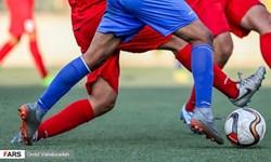 متولیان ورزش قم به نتیجه مجمع هیأت فوتبال تمکین کنند