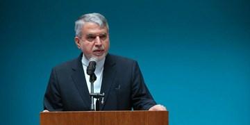 صالحیامیری: دشمن به دنبال تعلیق ورزش ایران است/ برای المپیک ٢ میلیون دلار ارز لازم داریم