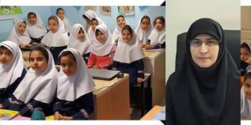 ممنوعیت اجبار خانوادهها برای پرداخت وجه به مدارس