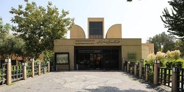 زمان بازگشایی سایتهای تاریخی و موزهها