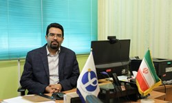 افزایش ابتلا به کرونا در دوسوم  استانهای کشور/ رشد 2 برابری  بیماران بستری در تهران