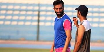 عمران زاده: مشکل فوتبال ایران پروندههایی مثل استوکس است
