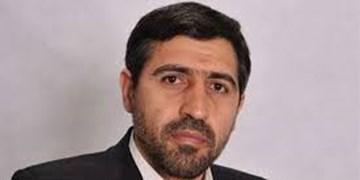 انتخاب اعضای هیات رئیسه فراکسیون مناطق محروم/ موسوی رئیس شد