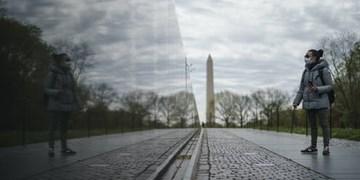 چگونه جنگ ویتنام و ویروس کرونا نحوه سوگواری ما را تغییر داده اند