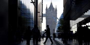درخواست مزیتهای بیکاری در انگلیس به بالاترین رقم در 24 سال گذشته رسید