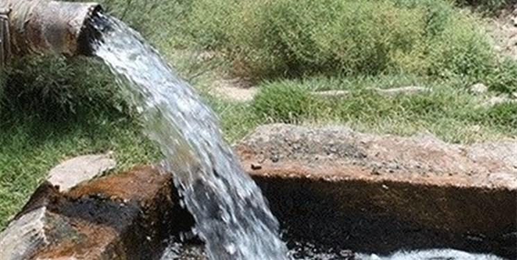 فارس من| تخصیص آب از سد سبلان برای روستای «نقدی علیا»/ آبیاری غیرمجاز مزارع عامل اصلی قطعی آب بود