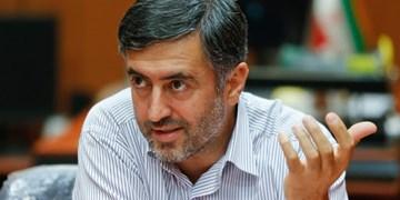 چالشگران انزوا و استقلال ایران