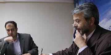 راهکارهای کرونایی وزیر اسبق علوم درباره برگزاری آزمونهای پایان ترم  دانشگاهها