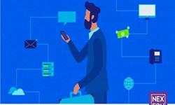 تلفن ابری چگونه به رشد استارتاپها  و کسبوکارهای کوچک سرعت می بخشد؟