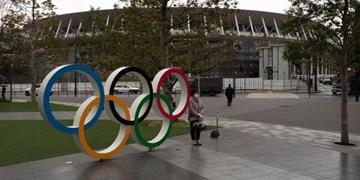 عضویت زنان در کمیسیونهای IOC به بیش از ۴۷ درصد رسید