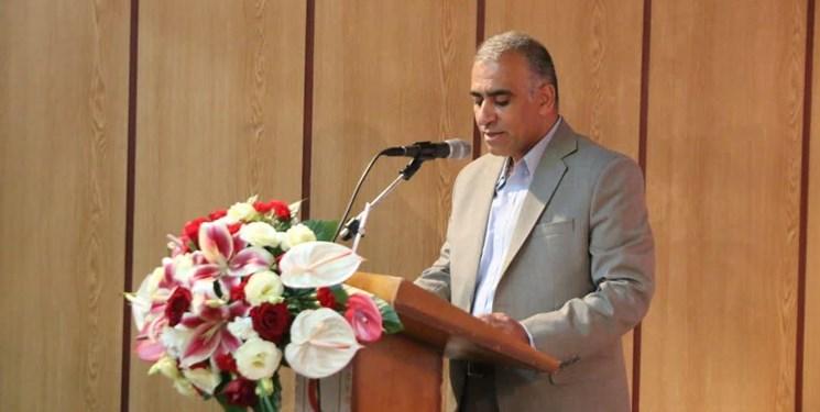 اجرای طرح «نذر سلامت» خادمان حسینی هلال احمر در همدان