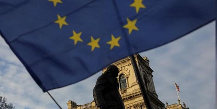 انگلیس رژیم تعرفهای جدید پسابرگزیت را اعلام کرد/ کاهش تعرفه ده ها میلیارد دلار کالای وارداتی
