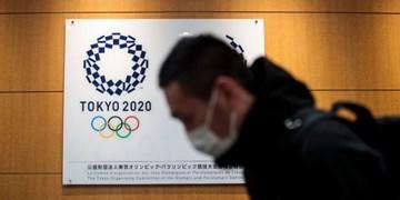 بررسی پیشنهاد بیمه اجباری درمانی برای تماشاگران در المپیک