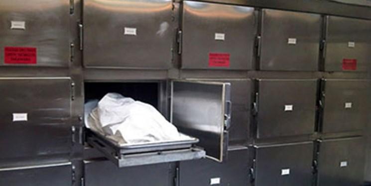 زنده شدن زن خرمآبادی پس از حضور 18 ساعته در سردخانه بیمارستان